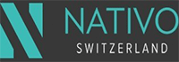 NATIVO Möbel Logo