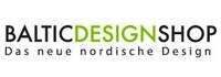 Baltic Design Shop Logo