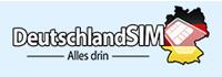 DeutschlandSIM Erfahrungsberichte und Test