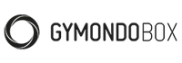 Gymondo Box Logo