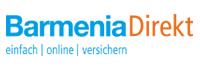 BarmeniaDirekt Logo