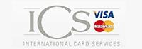 ICS Erfahrungsberichte und Test