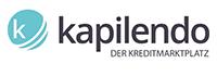 Kapilendo Erfahrungsberichte und Test