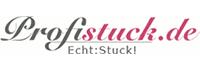 Profistuck Logo