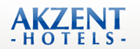 AKZENT Hotels Erfahrungen und Test
