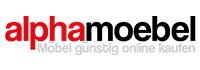 alphamoebel Logo