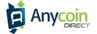 Anycoin Direct Erfahrungen & Test