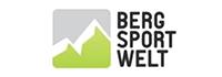Bergsportwelt Erfahrungsberichte und Test