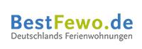 bestfewo Logo
