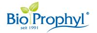 BioProphyl Erfahrungsbericht und Test