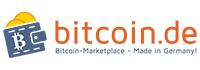 Bitcoin.de Erfahrungsberichte und Test