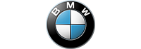 BMW Credit Cards Logo