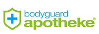 Bodyguardapotheke Erfahrungsberichte und Test