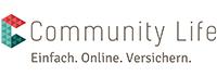 Community Life Erfahrungen & Test