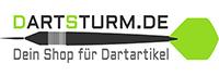 Dartsturm Logo
