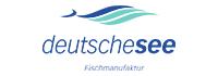 Deutschesee Erfahrungsberichte und Test