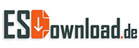 ESdownload Erfahrungsberichte und Test