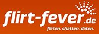 flirt-fever.de Logo