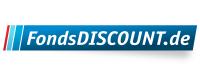 FondsDISCOUNT Logo