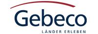 Gebeco Logo