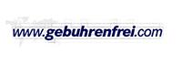 gebuhrenfrei Logo
