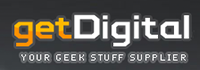 getDigital Erfahrungsberichte und Test
