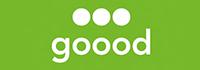 goood Erfahrungsberichte & Test