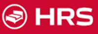HRS Erfahrungsberichte und Test