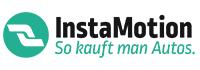 InstaMotion Logo