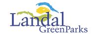 Landal GreenParks Erfahrungsberichte und Test