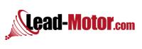 Lead Motor Logo