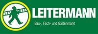 Leitermann Logo