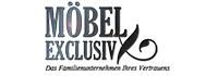 Moebel-Exclusiv Erfahrungsberichte und Test