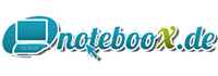 Noteboox Logo