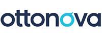 ottonova Erfahrungsberichte und Test