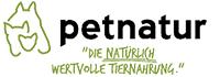 petnatur Erfahrungen & Test