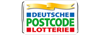 Postcode Lotto 2019 Test