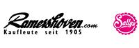 Ramershoven Logo