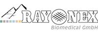 rayonex Logo
