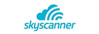 Skyscanner Erfahrungsberichte und Test