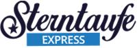 Sterntaufe Express Erfahrungsberichte und Test