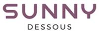 Sunny-Dessous Logo