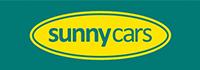 SunnyCars Erfahrungsberichte und Test