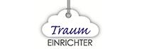 Traumeinrichter Erfahrungsberichte und Test