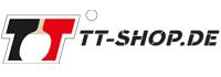 TT Shop Erfahrungsberichte und Test