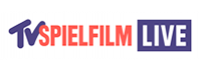live.tvspielfilm.de Logo