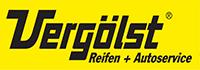 Vergölst Logo