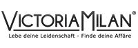 Victoria Milan Erfahrungsberichte und Test