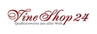 VineShop24 Erfahrungsberichte und Test