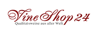VineShop24 Logo
